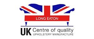 UK Upholstery Logo 2 Image