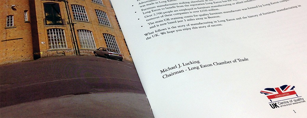 Featured Image - Brochure