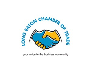 Long Eaton Chamber of Trade Image 2