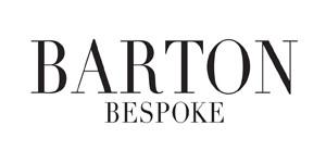 Barton Bespoke Logo