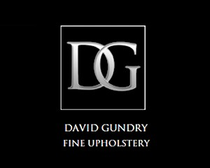 David Gundry Logo