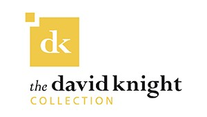 David Knight Logo