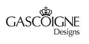 Gascoinge Designs