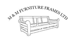 M&M Furniture Logo