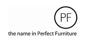 PF Collections Logo