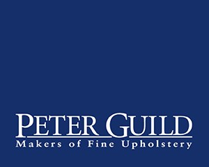 Peter Guild Logo