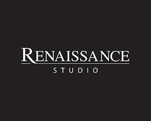 Renaissance Studio Logo