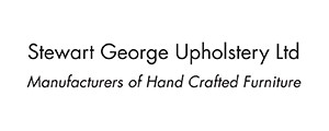 Stewart George Logo