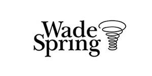 Wade Spring Logo