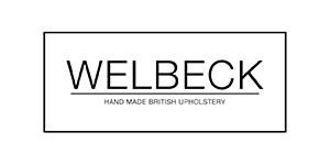 Welbeck House Logo
