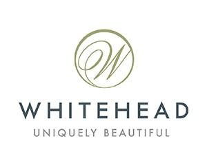 Whitehead Design Logo